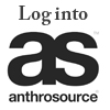 login to use anthrosource